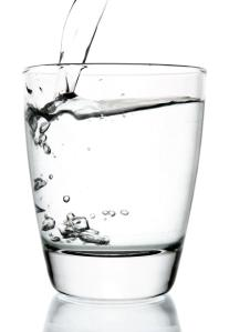 Glass-of-Water-1
