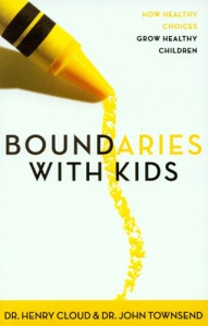BOUNDARIES-WITH-KIDS