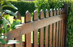 Garden_Gate_Ideas_10571627_460