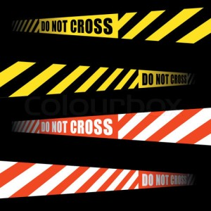 2135431-118911-do-not-cross-inscription-tape-ribbon