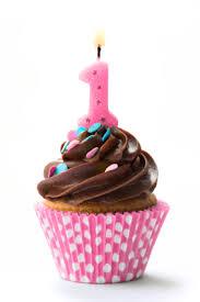 1_cupcake_2