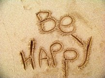 be_happy_sand