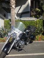 motorcyle_2
